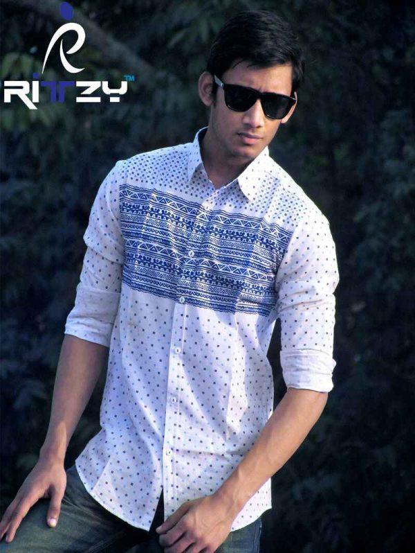 CSLS 05(1)_Ritzy Outfits