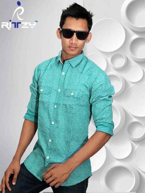 CSLS 06(2)_Ritzy Outfits
