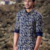 CSLS 57 (1)_Ritzy Outfits