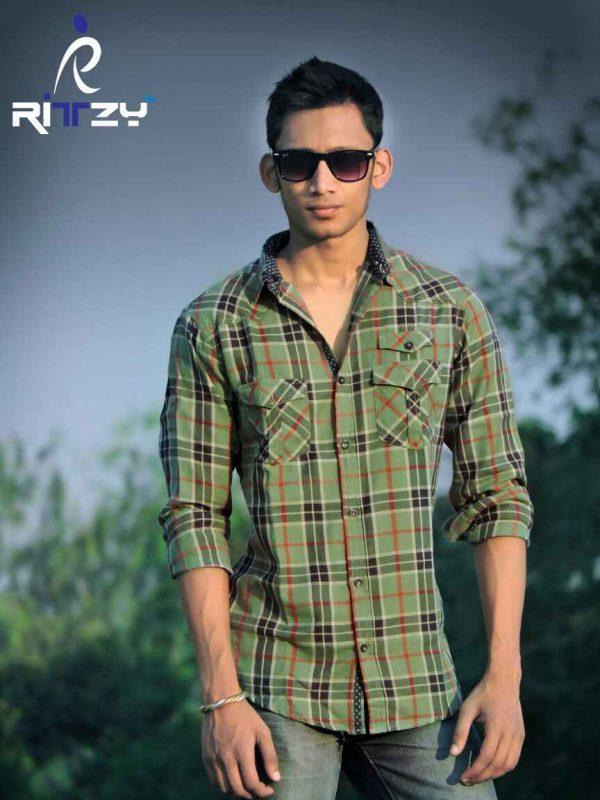 CSLS 24 (1)_Ritzy Outfits
