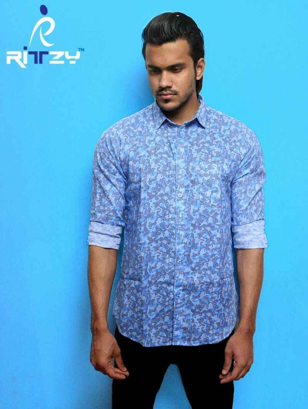 CSLS 73 (2)_Ritzy Outfits
