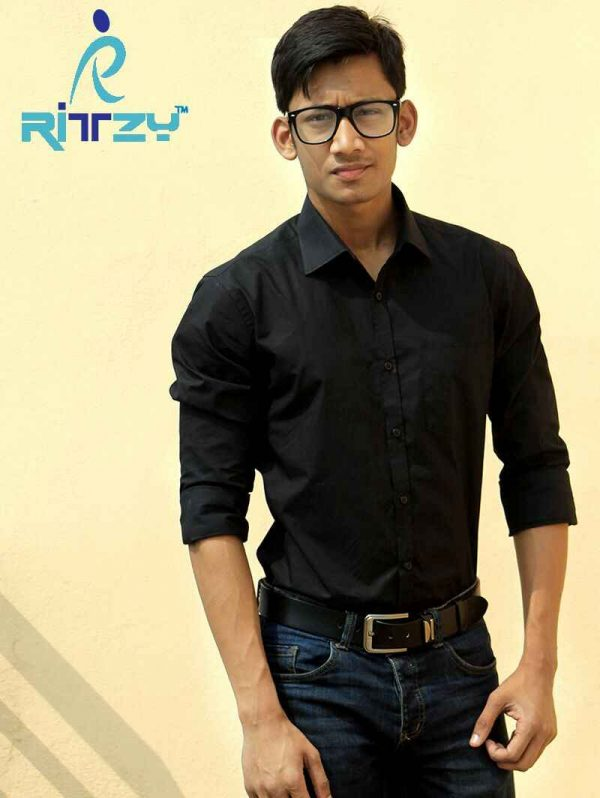 FSLS 06(2)_Ritzy Outfits