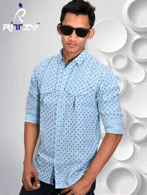 CSLS 02(1)_Ritzy Outfits