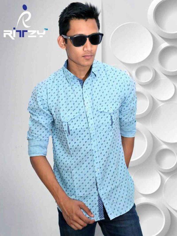 CSLS 02(2)_Ritzy Outfits
