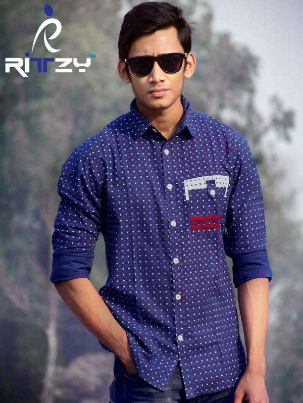 CSLS 03(1)_Ritzy Outfits