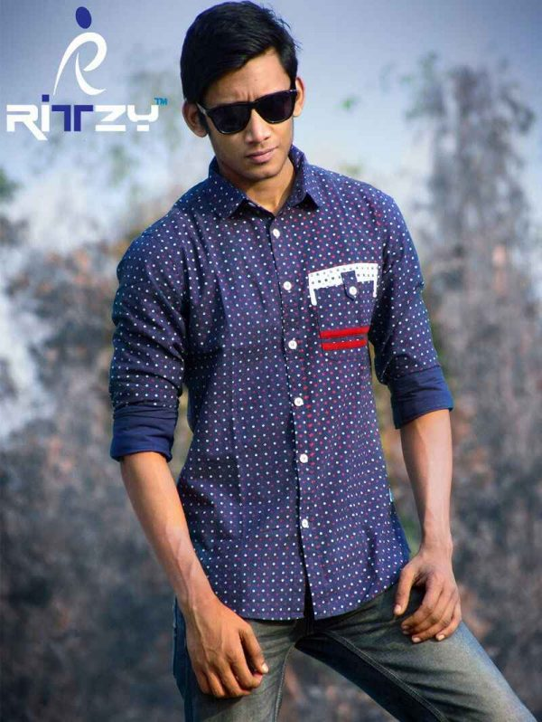 CSLS 03(2)_Ritzy Outfits