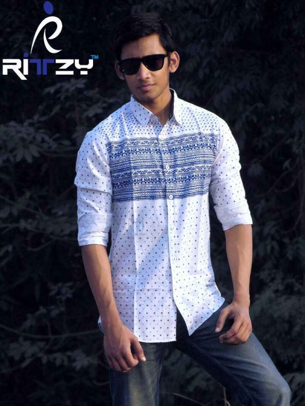 CSLS 05(2)_Ritzy Outfits