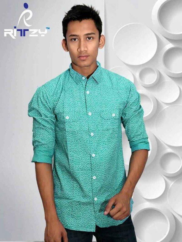 CSLS 06(1)_Ritzy Outfits