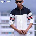 CSLS 41(1)_Ritzy Outfits