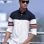 CSLS 41(2)_Ritzy Outfits