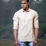 CSLS 60 (1)_Ritzy Outfits