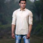 CSLS 60 (2)_Ritzy Outfits