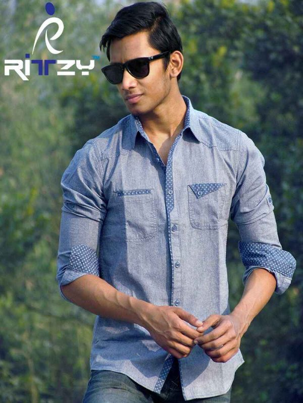 CSLS 22(1)_Ritzy Outfits