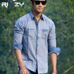 CSLS 22(2)_Ritzy Outfits