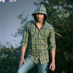 CSLS 24 (2)_Ritzy Outfits