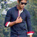 CSLS 31(1)_Ritzy Outfits