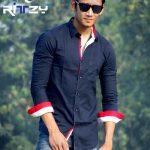 CSLS 31(2)_Ritzy Outfits