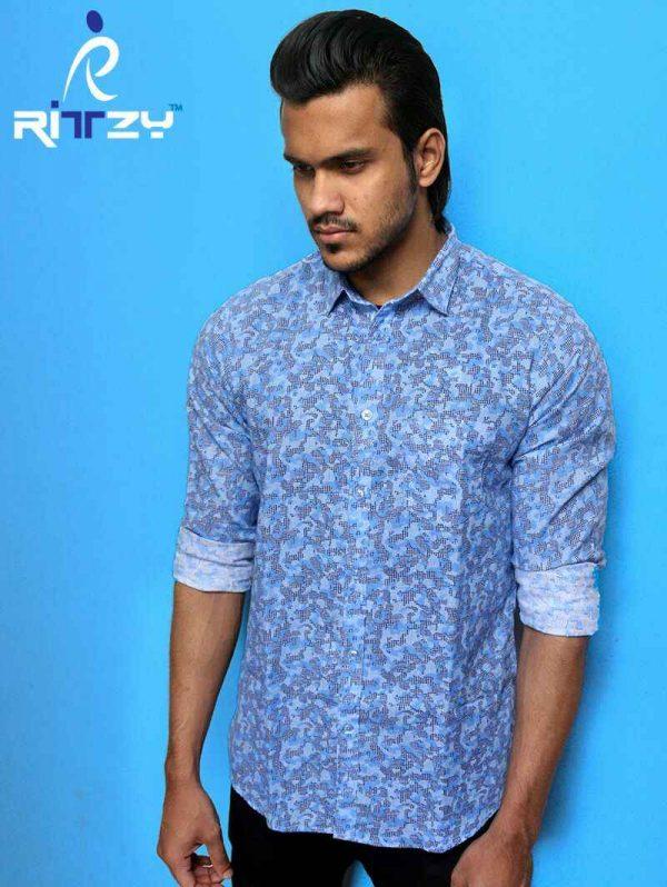 CSLS 73 (1)_Ritzy Outfits