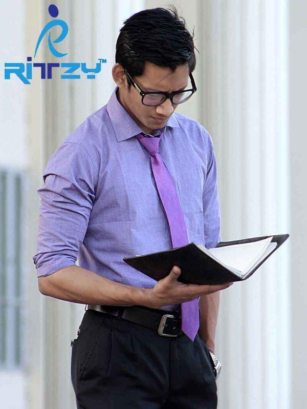 FSLS 02(1)_Ritzy Outfits