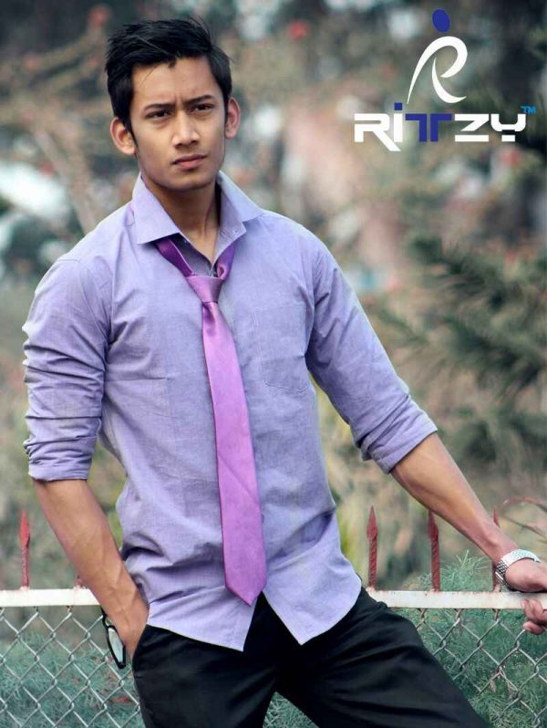 FSLS 02(2)_Ritzy Outfits