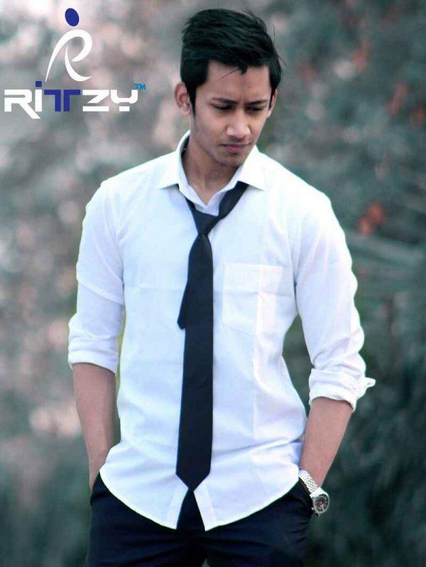 FSLS 04(2)_Ritzy Outfits