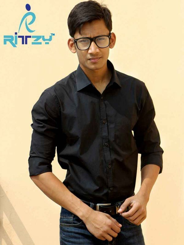 FSLS 06(1)_Ritzy Outfits