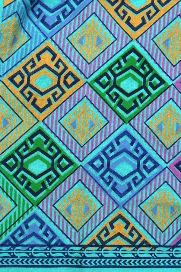 KPL 03 (2)Ritzyoutfits