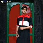MPL 10(2)_Ritzy Outfits